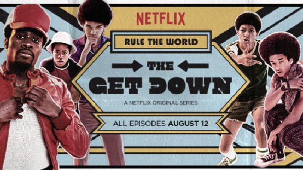 the-get-down-netflix