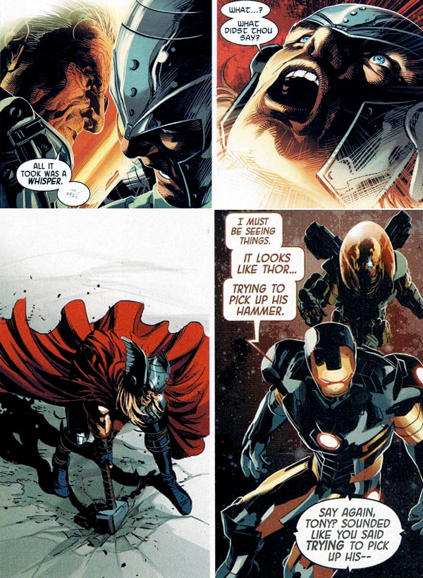thor-jason-aaron-nick-fury-original-sin-whisper-unworthy-original