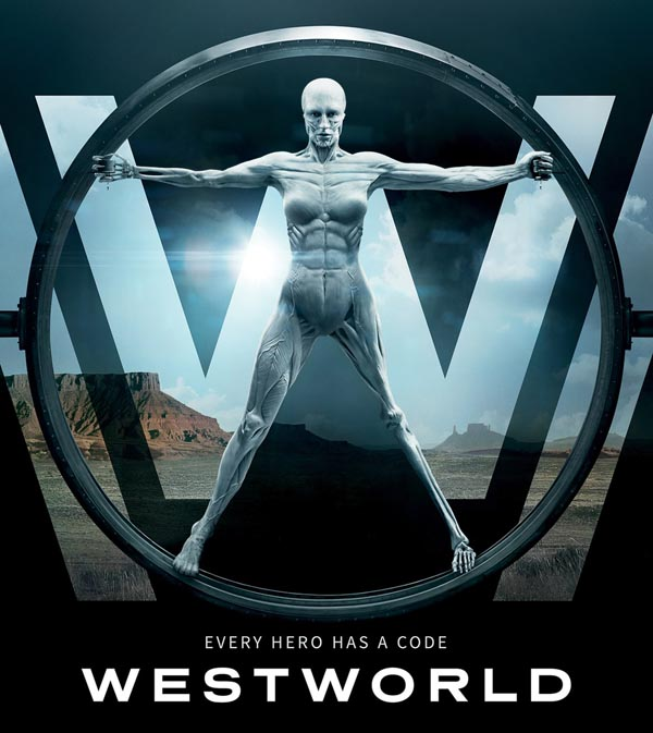 westworld-hbo-poster