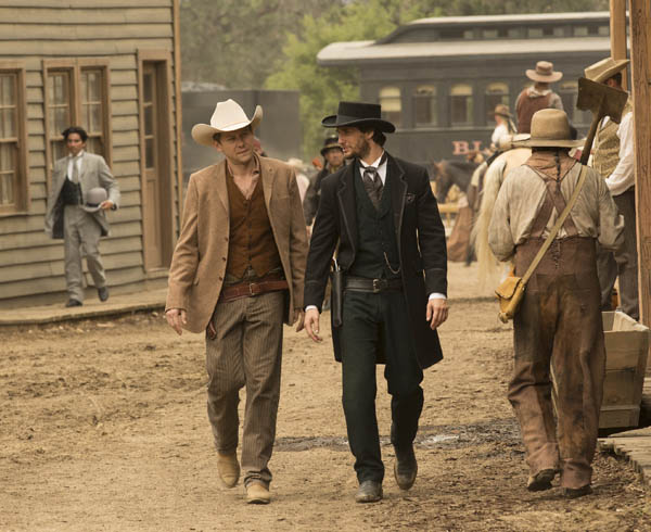 westworld-william-logan