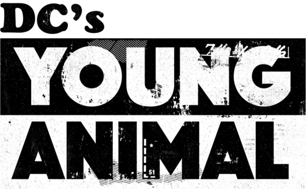 young-animal-dc-comics-gerard-way