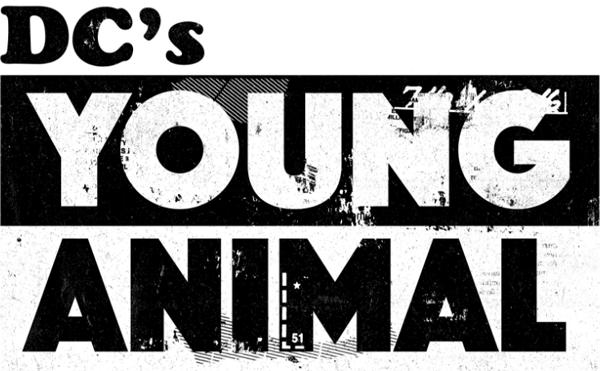 young-animal-dc-comics-gerard-way
