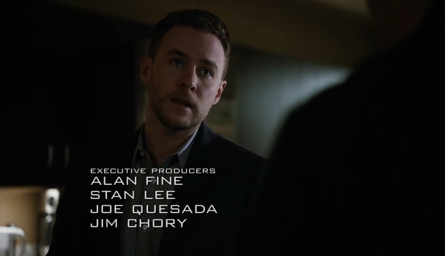 alan-fine-executive-producer