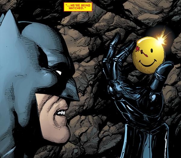 batman-finds-the-comedians-pin-4