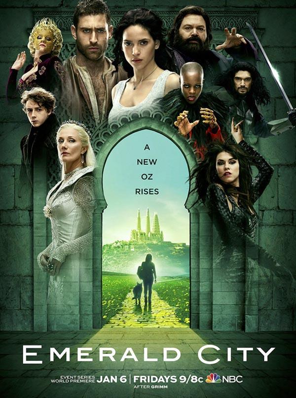 emerald-city-adria-arjona-vincent-donofrio-nbc-poster