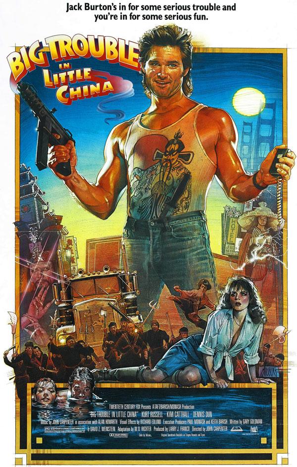 golpe-en-la-pequena-china-john-carpenter-kurt-russell-big_trouble_in_little_china_poster-drew-struzan