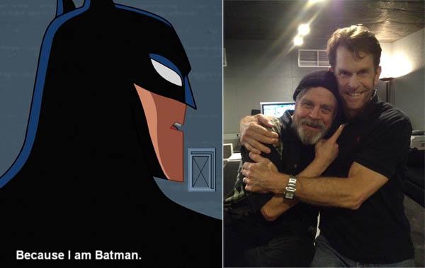 justice-league-action-batman-kevin-conroy-mark-hamill-joker
