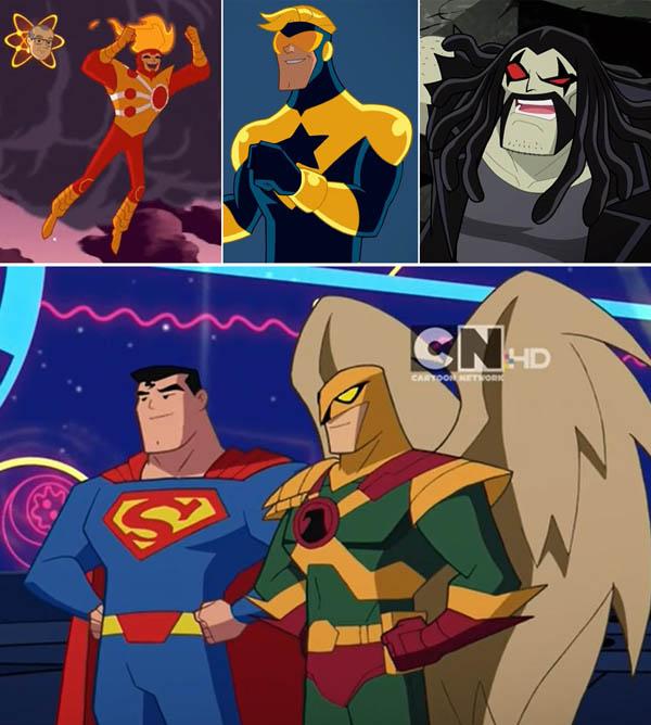 justice-league-action-dc-comics-conroy-hamill-9