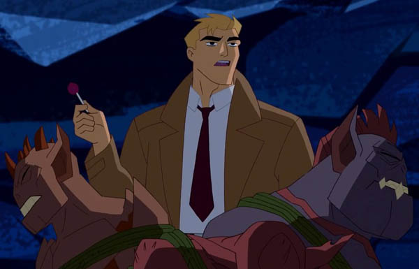 justice-league-action-john-constantine