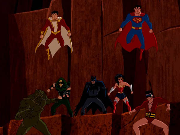justice-league-action