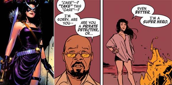 kate-bishop_she_hawkeye-detective-superheroe
