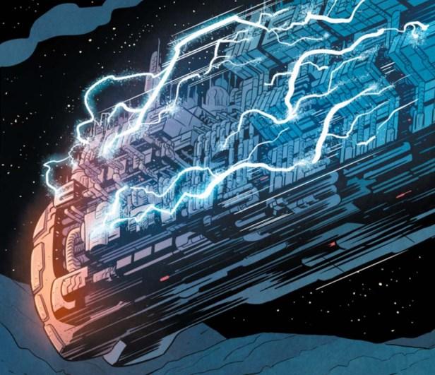 lake-of-fire-spaceship