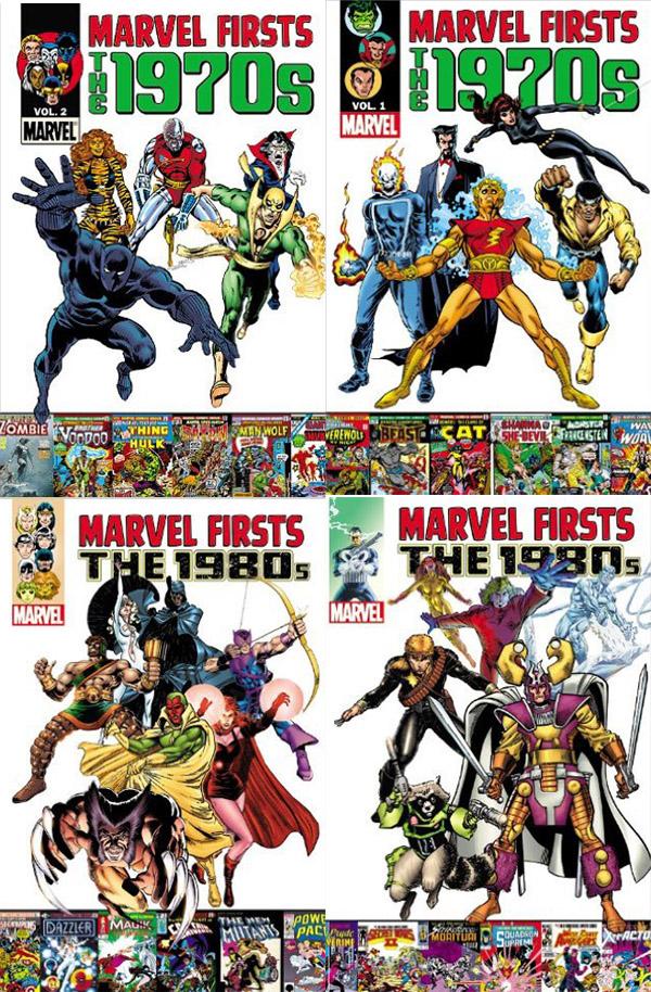 marvel-comics-new-characters-70s-80s