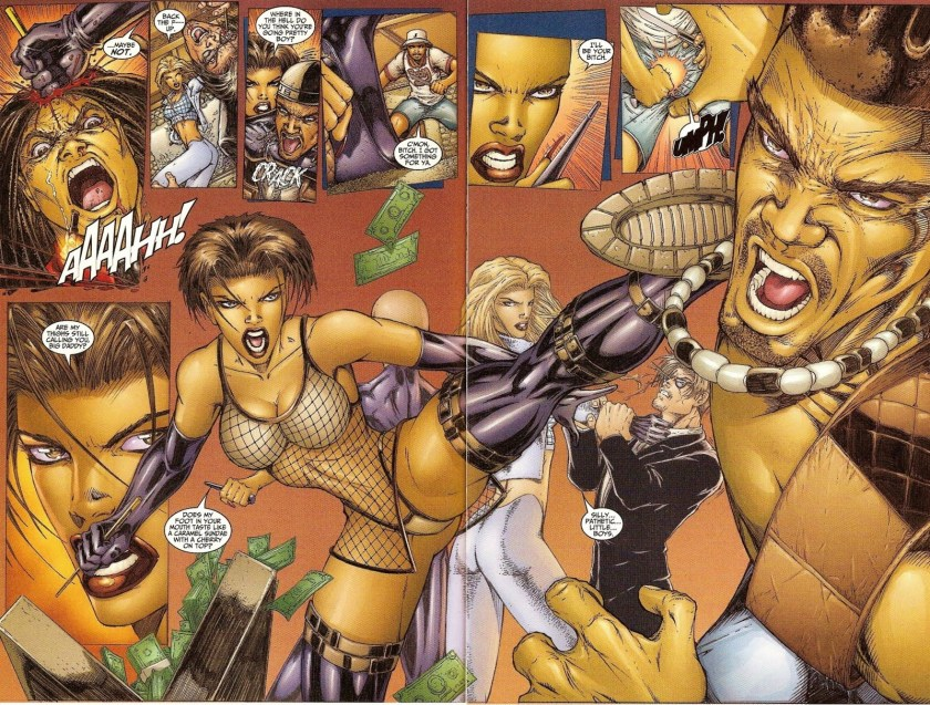 menace-liefeld-jada-pinkett