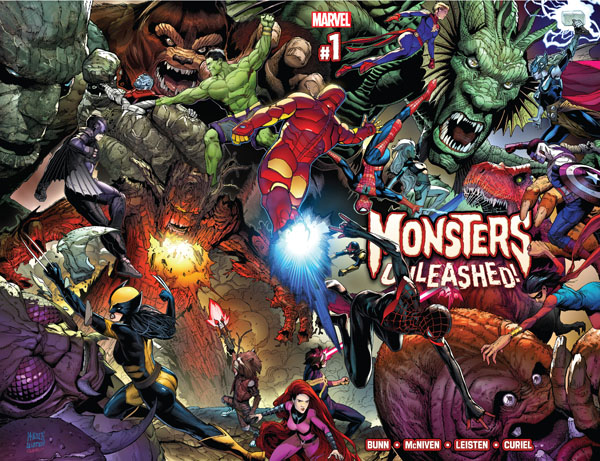 monsters-unleashed-marvel-monsters-kirby-kid-kaiju-cullen-bunn-1