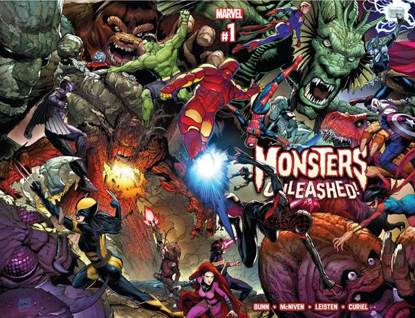 monsters-unleashed-marvel-monsters-kirby-kid-kaiju-cullen-bunn-1