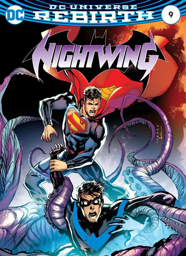 nightwing-9-2016-superman