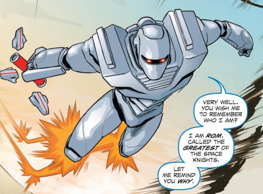 rom-greatest-spaceknight-chris-ryall-idw-comic