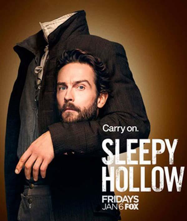sleepy-hollow-season-4-poster