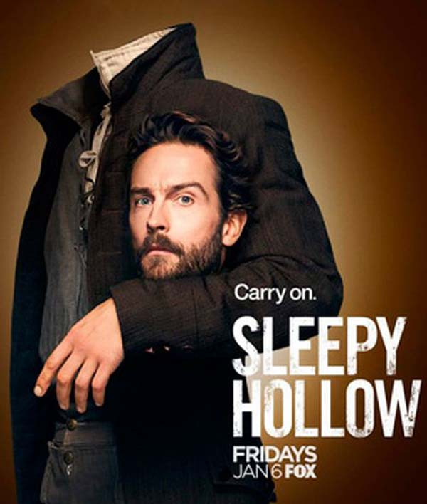 sleepy-hollow-season-4-poster