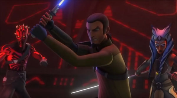 star-wars-rebels-kanan-jarrus-darth-maul-ahsoka-tano