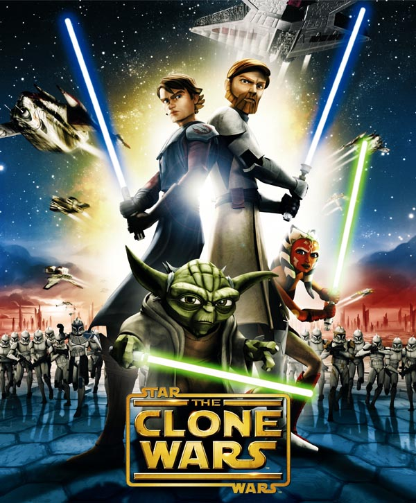 star-wars-the-clone-wars-3d-show