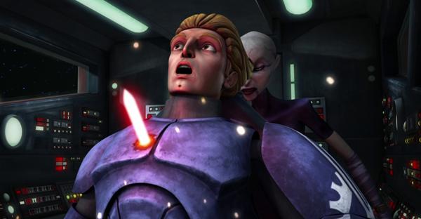 star-wars-the-clone-wars-asajj-argyus_death