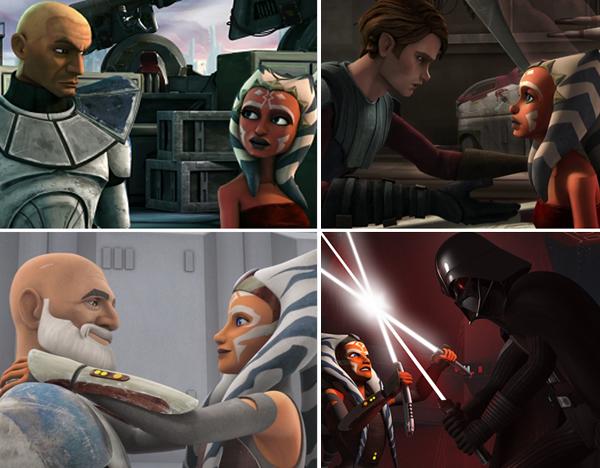 star-wars-the-clone-wars-captain-rex-anakin-vader-rebels-ahsoka-tano