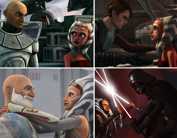 star-wars-the-clone-wars-captain-rex-anakin-vader-rebels-ahsoka-tano