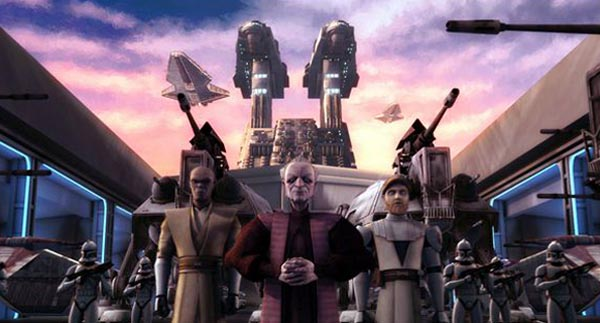 star-wars-the-clone-wars-republic-armi-palpatine
