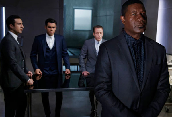 syfy-incorporated-103-dennis-haysbert-spiga