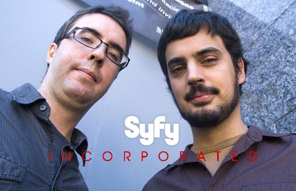 syfy-incorporated-david-alex-pastor