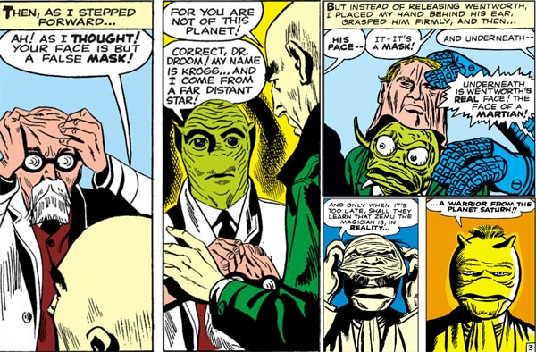 amazing-adventures-alien-ruber-mask