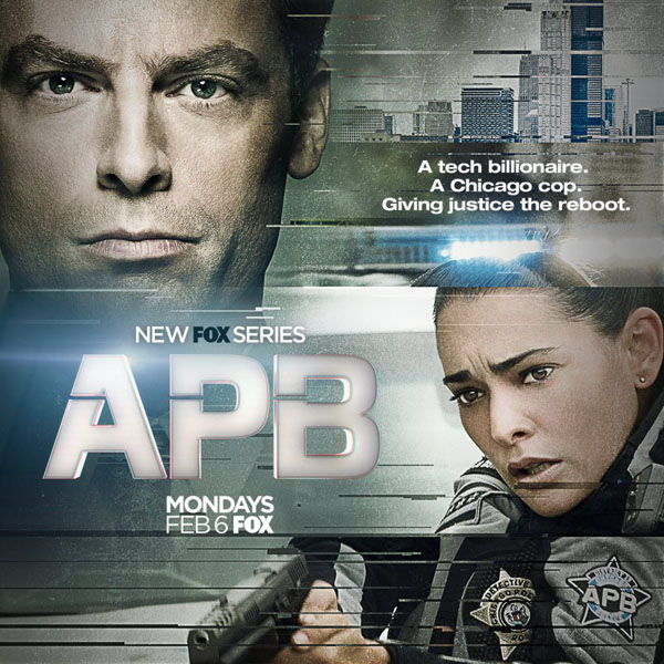 apb-fox-tv-gideon-reeves-justin-kirk-natalie-martinez