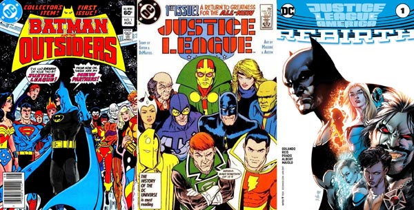 batman-outsiders-justice-league-international-jla-rebirth