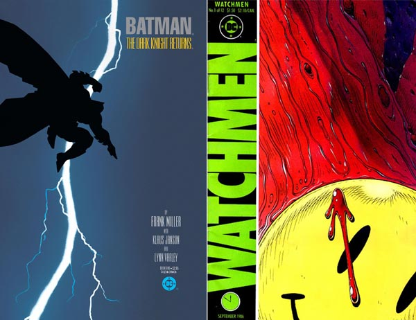 batman-the-dark-knight-returns-1-watchmen1