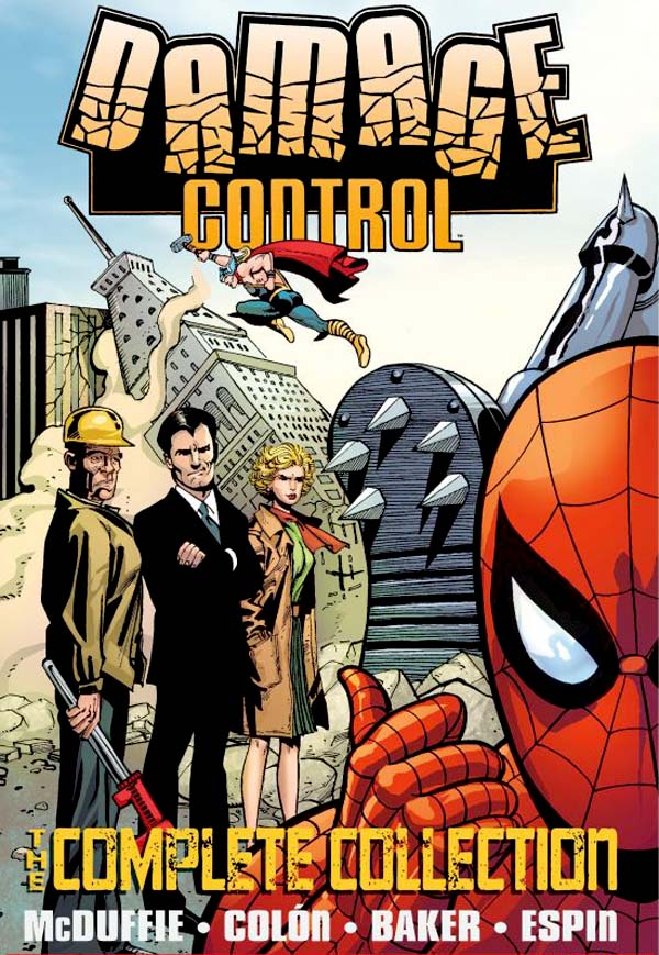 damage-control-complete-collection