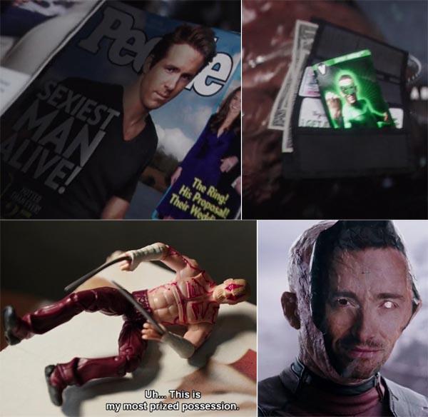 deadpool-movie-masacre-fox-ryan-reynolds-marvel-breaking-fourth-wall