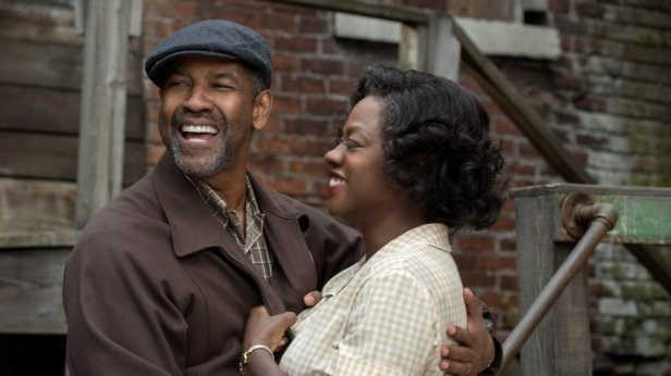 fences-washington-viola-davis-film
