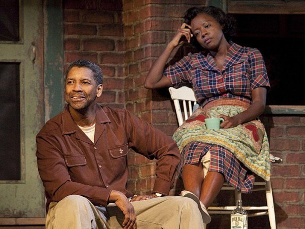 fences-washington-viola-davis