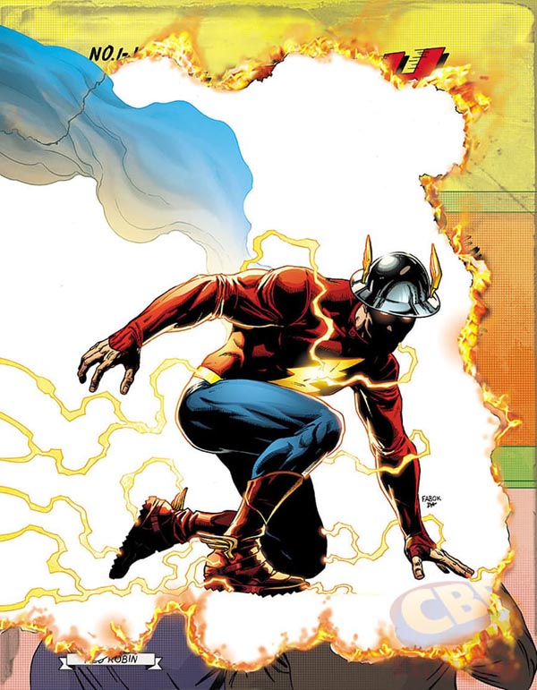 flash-22-jason-fabok-cover-jay-garrick-watchmen-crossover