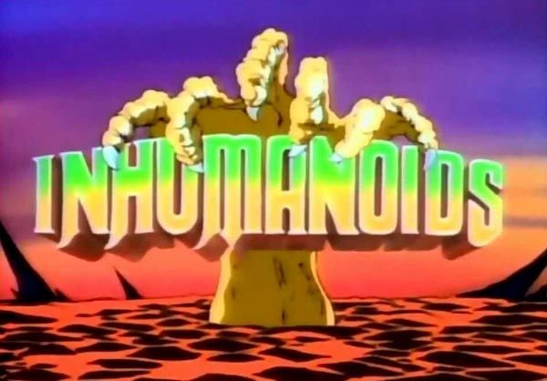 inhumanoids-tv-show-intro-logo-hasbro