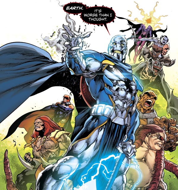 justice-league-of-america-rebirth-extremists-angor-lord-havoc