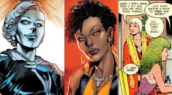 justice-league-of-america-rebirth-killer-frost-vixen-ice-tora-bea-fire