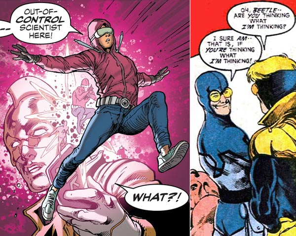 justice-league-of-america-rebirth-ray-atom-blue-beetle-booster-gold
