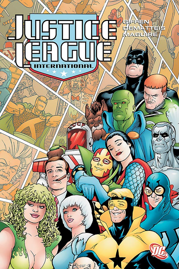 justice_league_international_dematteis-giffen-maguire-helfer-dc