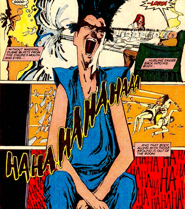 legion-david-haller-new-mutants-bill-sienkiewicz