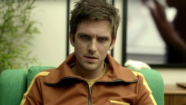 legion-fx-fox-mitants-x-men-david-haller-dan-stevens-5