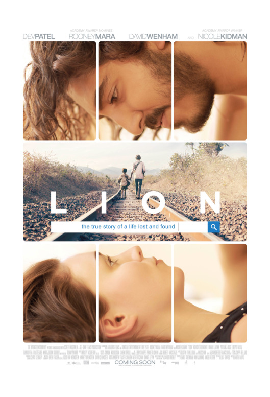 lion-2016-poster