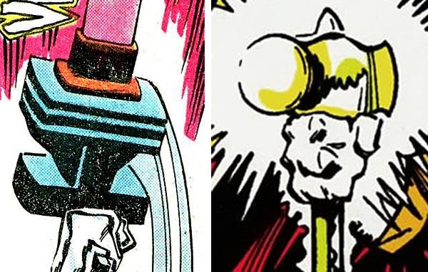 rom-spaceknight-beta-ray-bill-marvel-comics-brothers-como-hermanos-2